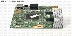 Formatter Board Canon LBP 6230