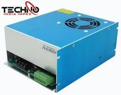 DY10 Power Supply