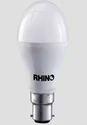 Rhino Stella Low Beam LED Lamps