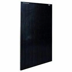 WSMB-300 Mono Black Module PV Module