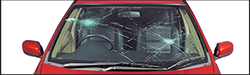 Windscreen Glass Replacement Services
