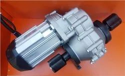 BLDC Motor For Electric Car