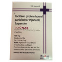 Taxonab 100mg Injection