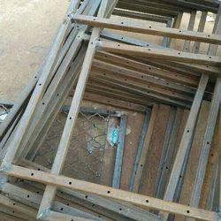 Mild Steel MS Frames