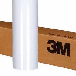 3M IJ 180 C-10 Vinyl Film