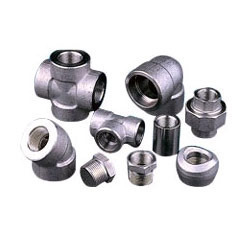 stainless Steel Hexagon Bushing