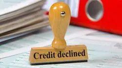 Business loans bank decline cases