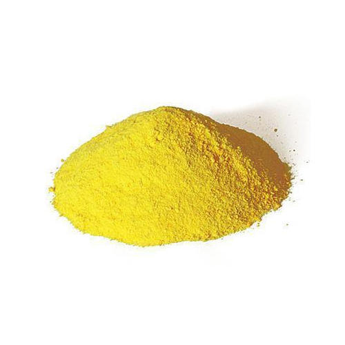 Poly Aluminium Chloride, Grade Standard: Medium Basicity, 25 kg, Rs 20  /kilogram | ID: 12545380773