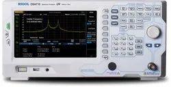 Rigol DSA710 1Ghz Spectrum Analyzers