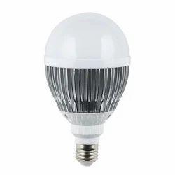 15W Aluminum LED Bulb, Type of Lighting Application: Indoor lighting