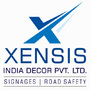 Xensis India Decor Private Limited