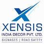 Xensis India