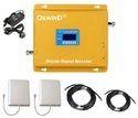 2G, 3G, GSM, DCS, CDMA Mobile Signal Booster
