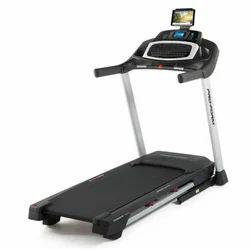Pro From Treadmill 795i