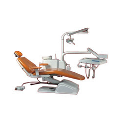 Electric 5 Programmale Dental Chair (Protec)