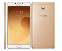 Samsung Galaxy J7 Pro Android Mobile Phone