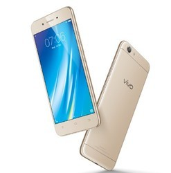 Vivo Y51 Mobile Phones