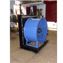 Bearing Oil Coolers
