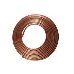 Copper Pipe Fitting Services