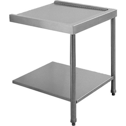 Loading and Unloading Table
