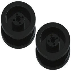 Conveyor Idler Wheel