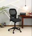 Matrix Medium Back Mesh Chair