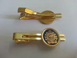 Tie Pins