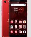 Vivo V7 Plus Limited Edition