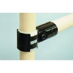ABS Pipe Metal Joint YES -11
