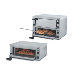 Electric Pizza Deck Ovens, 14.4 KW/h