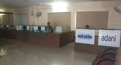 OPD Services