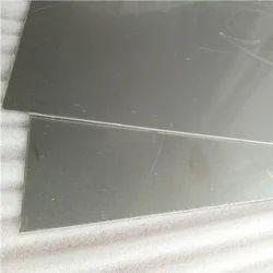 Titanium Gr. 5 Ti6Al4V Plates