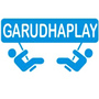 Garudha Play Equipments