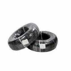 Black Emitting Hydrocol Drip Thimbak Pipe