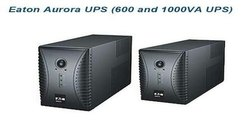 Eaton Aurora 600va UPS