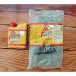 Anti Corrosive Coating Sika Rustop Chemical