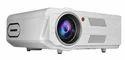 TS-HD12 Projector