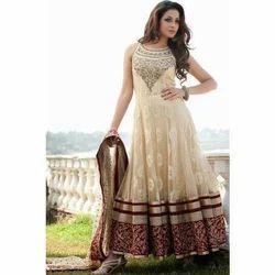 Anarkali Suit For Ladies