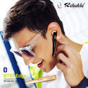 Reliable BTS7 Edge RBL-F-015 Bluetooth Headset