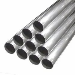 Stainless Steel Polish 304 Pipes