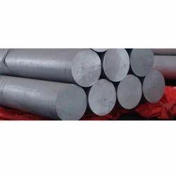 6082 Aluminium Round Bar