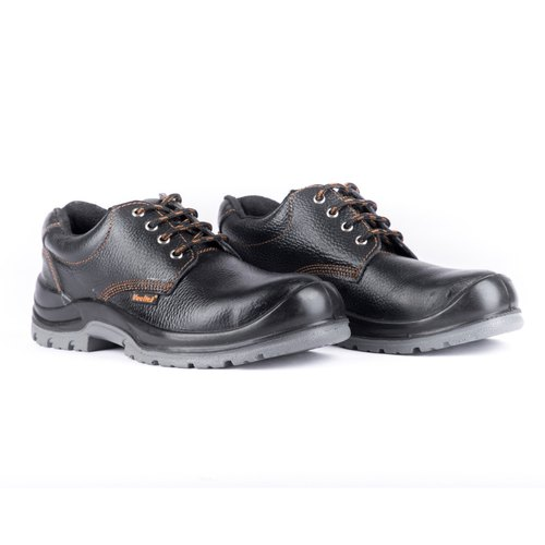 VAULTEX  VOLCANO Shoes