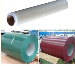 Sandwich Panel Protective Film Tape
