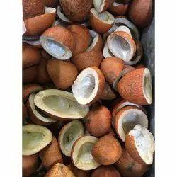 Dry Coconut Copra, Packaging Size: 25 kg, Packaging Type: Bag