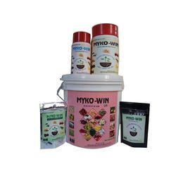 Myko-Win, Mycorrhiza Bio Fertilizer-Vam-Liquid