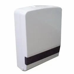 HCT-800 Tissue Dispensers