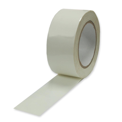 3 inch QFix Polyethylene Tape, for Packaging