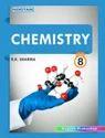 Icse Chemistry-8 Ic054