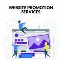 网站推广服务,在潘印度