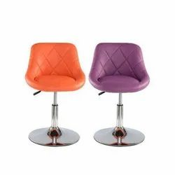 BS - 1008 Bar Stool